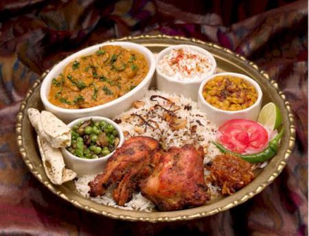 comida indiajpg