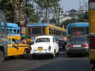 india-trafico.jpg