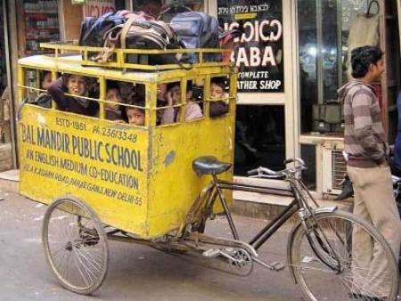 autobus-india.jpg