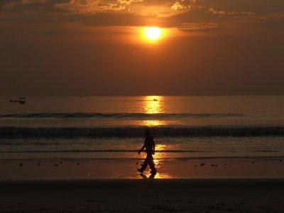 playa indiajpg