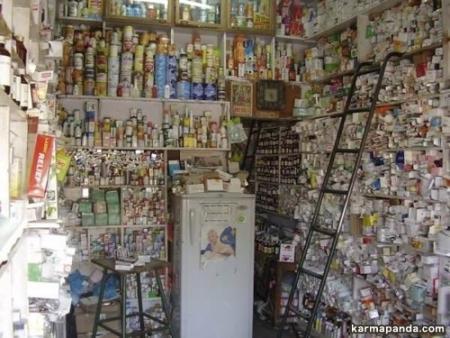farmacia indiajpg