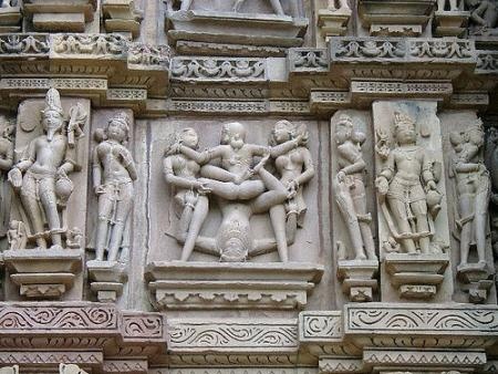 templos-eroticos-2.jpg