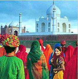 turismo indiajpg 2
