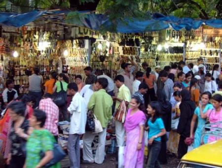 bazar bombayjpg