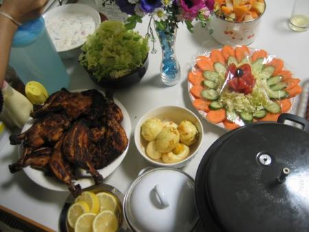 comida indiajpg 2