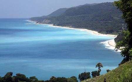 playas de la indiajpg