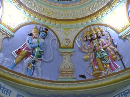 templos-india.jpg