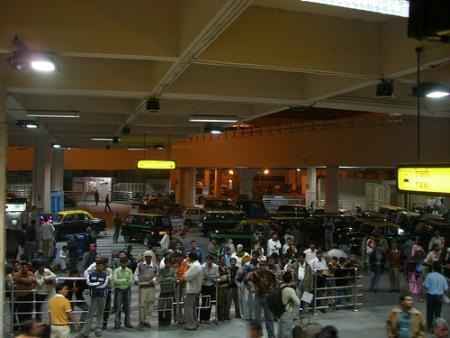 aeropuerto de nueva delhijpg