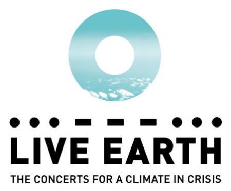 live earthjpg