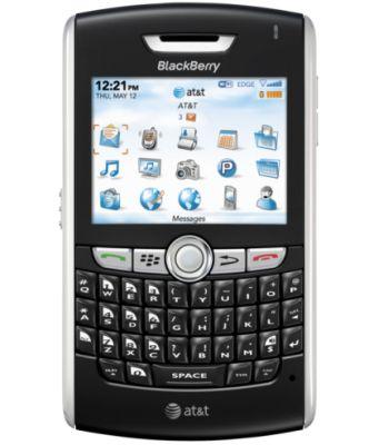 blackberryjpg
