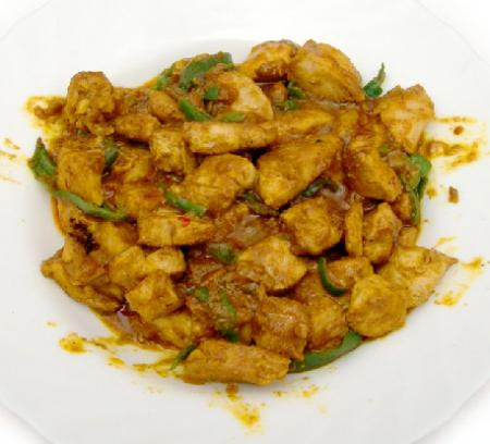 pollo al curryjpg