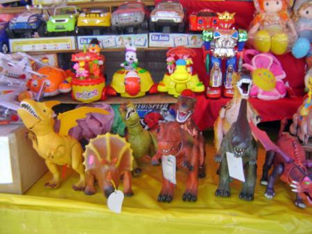juguetes chinosjpg