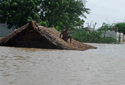 inundaciones indiajpg