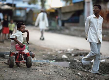 pobreza indiajpg