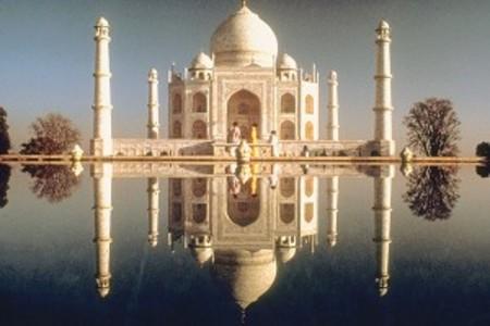 india monumentosjpg