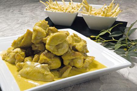 pollo-curry.jpg