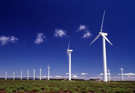 renovable.jpg