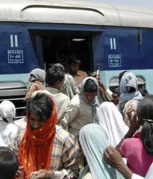 tren-india.jpg