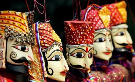artesania-india.jpg