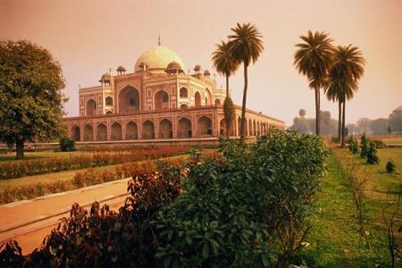 india-destinos.jpg