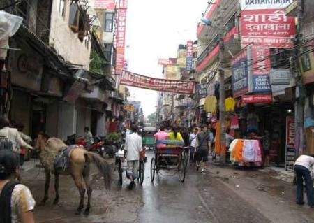 nueva-delhi-india.jpg