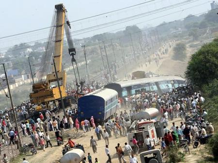 atentado-tren-india.jpg