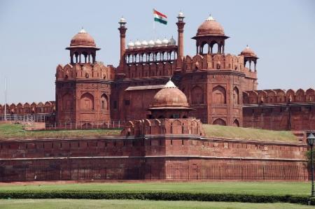 india-delhi.jpg