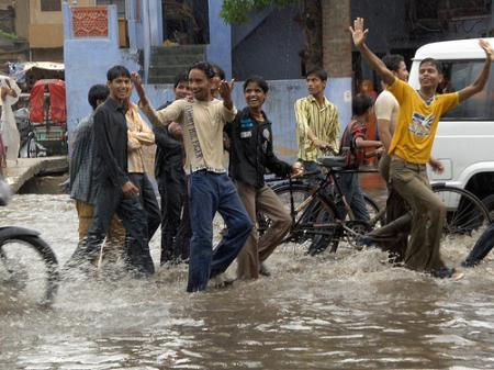 india-inundaciones.jpg