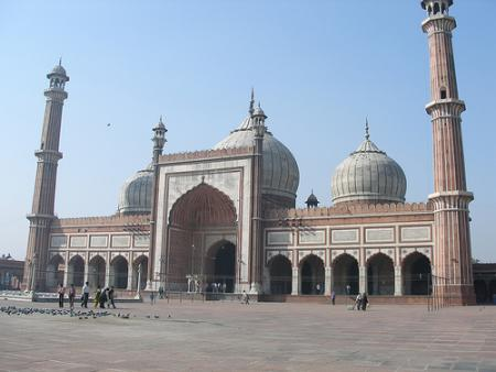 india-mezquita.jpg