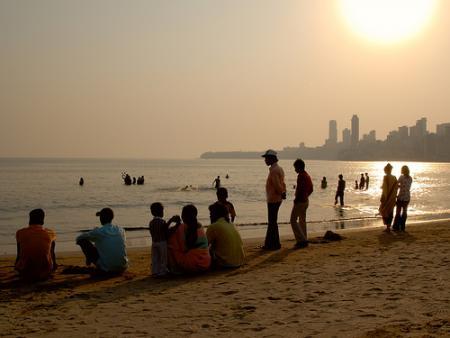 mumbay.jpg