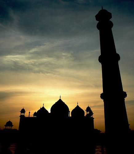 india-turismo.jpg
