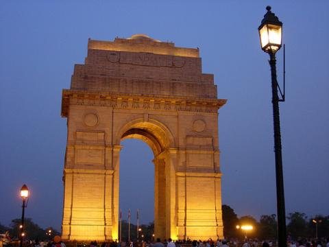 india-foto.jpg
