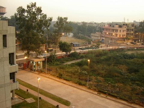 hoteles-nueva-delhi.jpg