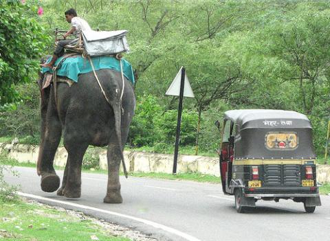 india-carretera.jpg