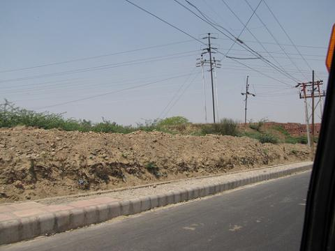agra-india.jpg