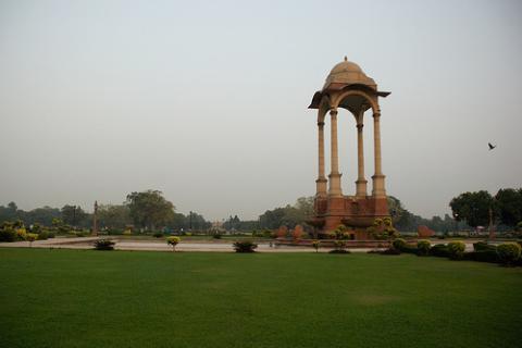 nueva-delhi-parque.jpg