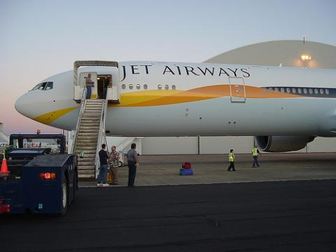 jet-airways-turismo.jpg
