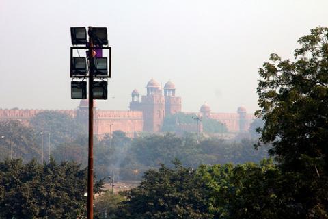 nueva-delhi-pobreza.jpg
