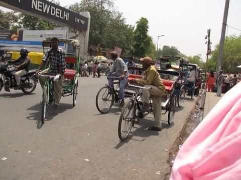 delhi-viajes.jpg