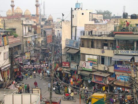 india-callejuela.jpg