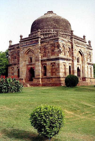 nueva-delhi-turismo.jpg