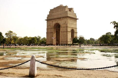 delhi-monumentos.jpg