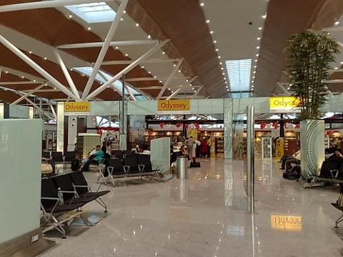 aeropuerto-india.jpg