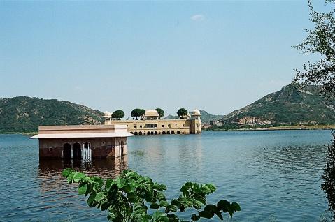 jaipur-turismo.jpg