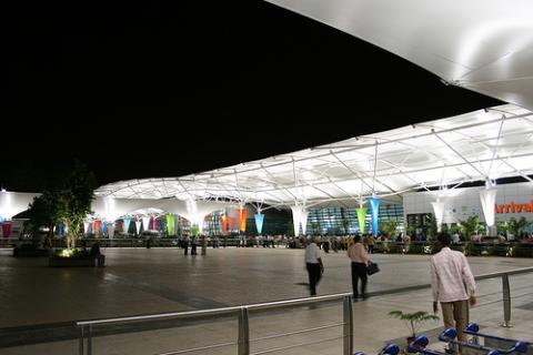 aeropuerto-bombay.jpg