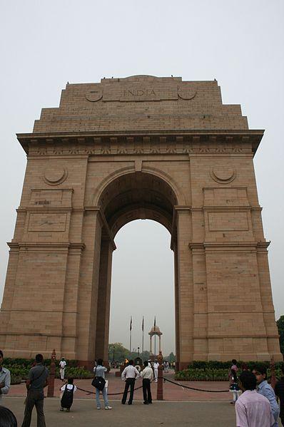 turismo-nueva-delhi.JPG