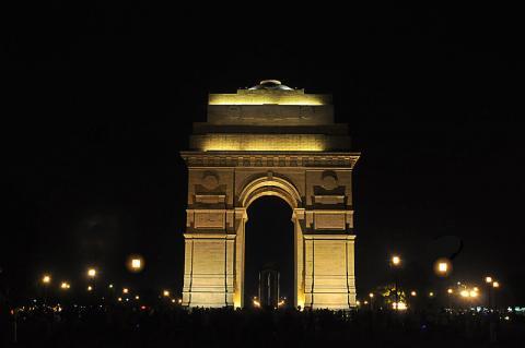 india-gate.jpg