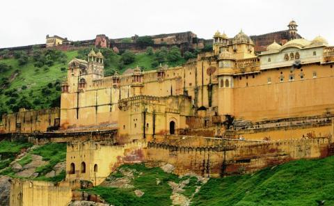 jaipur-india.jpg