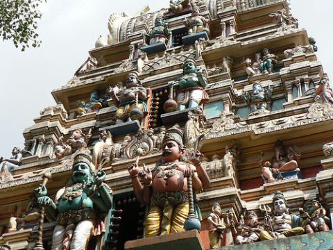 templo-bangalore.jpg
