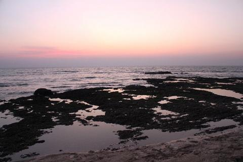 paisajes-india.JPG